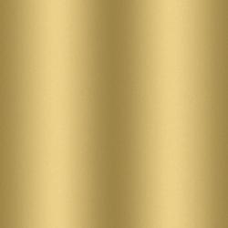 Аэрозольная эмаль акриловая «Золото 18 карат» DECORIX 400 мл глянцевая